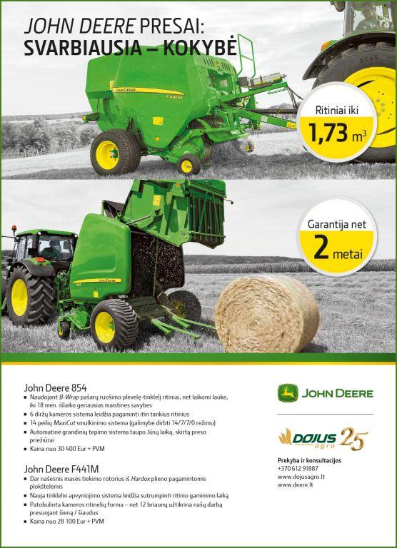 Traktorių Aušinimo sistemos dalys john deere dirzai internetu | Nauji ir naudoti traktorių dalys